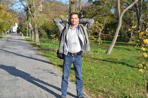 Ворсов Андрей