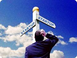 как научиться бизнесу