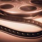 Полезные фильмы для саморазвития