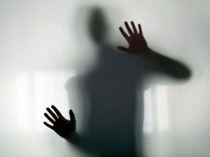 причины страха