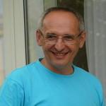 Торсунов Олег Геннадьевич, человек к которому стоит прислушаться