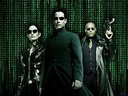 74.1_Matrix