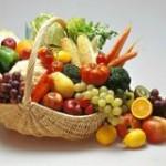 Здоровое питание: принципы и ведический подход