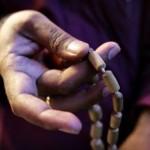 Маха мантра и её польза для практикующего