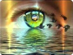 почему люди видят по разному этот мир