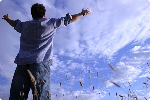 Что такое молитва - современное значение