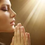 Что такое молитва – происхождение и современное значение