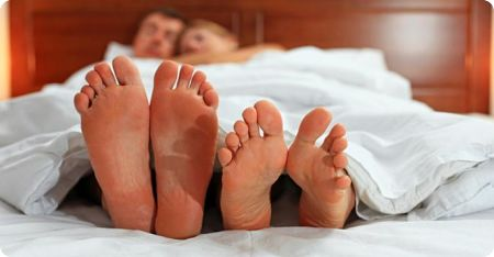 vmeste-ili-razdelno-spat-syprygam