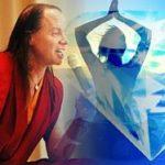 Алмазный огранщик – знания для посвященных