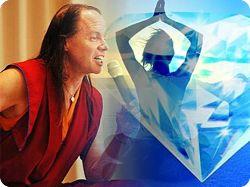 майкл роуч алмазный огранщик