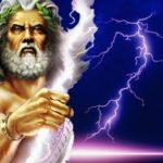 Как выглядит Бог